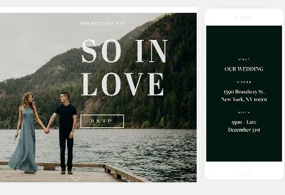 wedding-websites